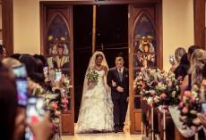 casamento_cintiaigor-516