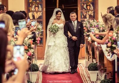 casamento_cintiaigor-528[1]