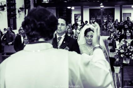 casamento_cintiaigor-591