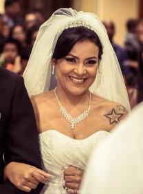 casamento_cintiaigor-605