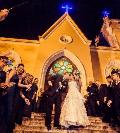 casamento_cintiaigor-954